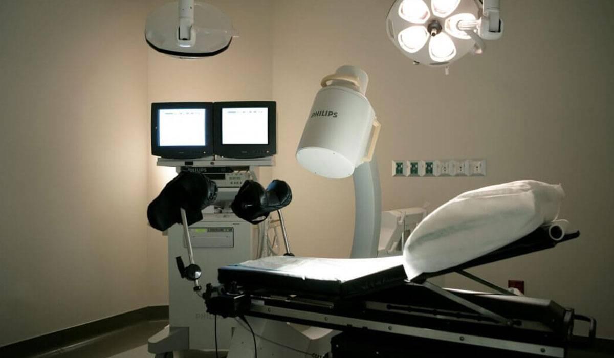 اضرار أشعة الصبغة على الرحم مراكز الرياض للخصوبة و الصحة الإنجابية